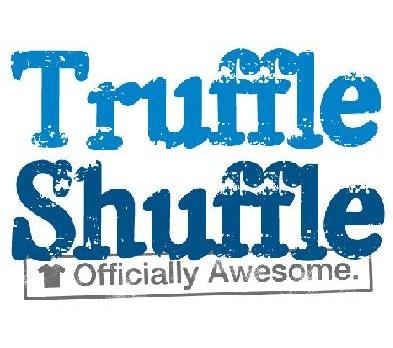 truffleshuffle-jpg-1
