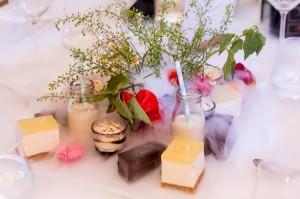 dessert-pic